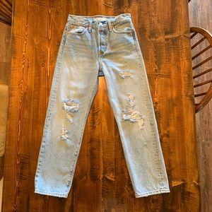 Levi's Premium Jeans